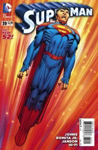 superman39