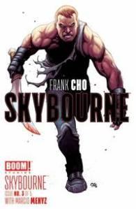 skybourne-3
